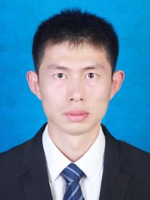 李明健律师