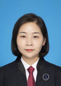 孟颖华律师