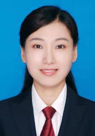 刘岩竹律师