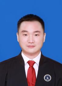 聂庆洋律师