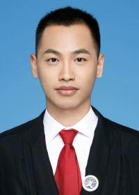 刘雪刚律师