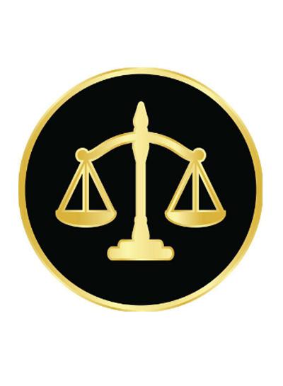律师 谢贯虹