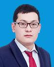 单县魏东升律师