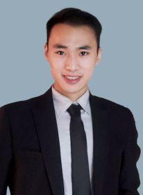 杨凯翔律师