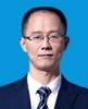 广州律师威法唐程义