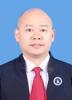 柳州律师罗海华