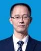 广州律师唐程义