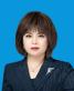 张玉莲律师律师