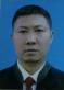 李皓律师律师