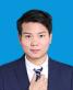 王成龙律师律师