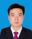 王祥磊律师