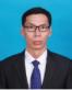 杜建奇律师律师