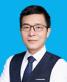 潘祖军律师律师
