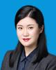 重庆律师杨锦