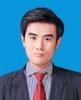 沧州律师徐跃峰