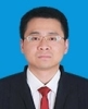 海口律师蒋翔