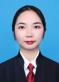 陈月翠律师律师