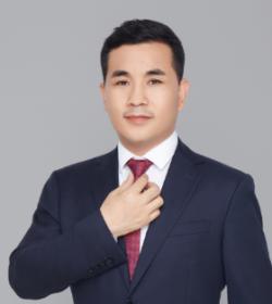 张志文律师