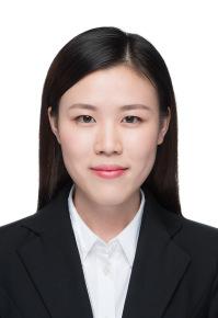陈靓莹律师