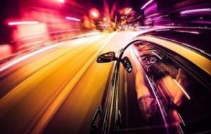 危险驾驶罪立案标准