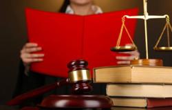出轨离婚怎么判