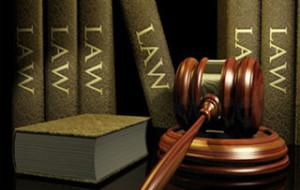 网络司法拍卖