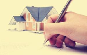 协议离婚财产分割