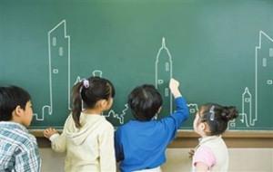 学区房是什么
