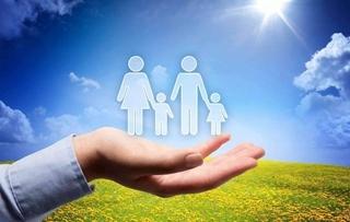 生育保險政策