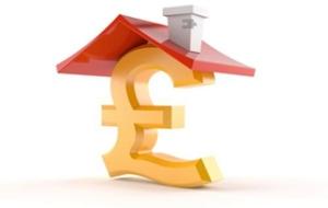 房产抵押贷款利息