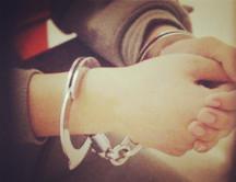 刑事拘留和行政拘留的区别