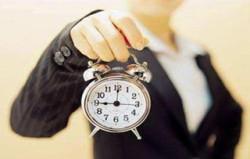 行政诉讼法规定的举证期限