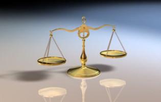 行政强制法的基本原则