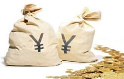 商业贷款流程