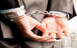 合同詐騙罪的量刑標準