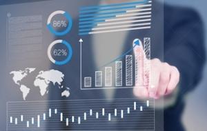 股权投资流程