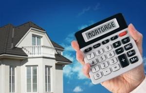 房屋贷款计算