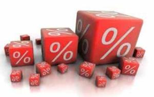 银行贷款利率的作用