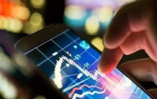 股价的影响因素