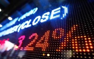 股票市场交易规则