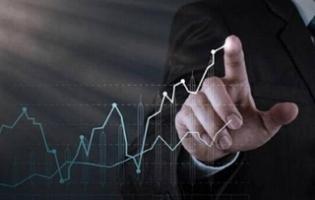 股票市场结构