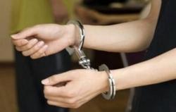 贩卖毒品罪量刑