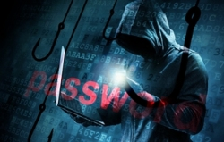 网络诈骗罪的立案标准