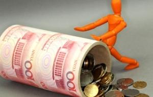 银行贷款利息是多少