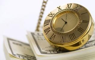 股权资产评估