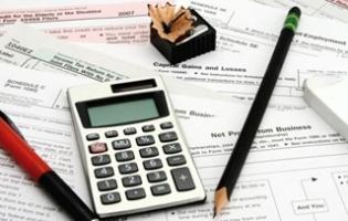 净资产收益率计算公式