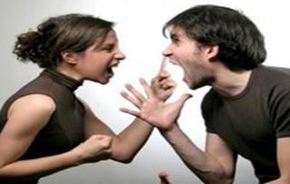 单方面提出离婚手续