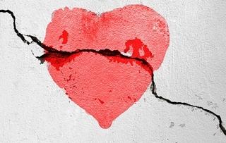 离婚协议书模板
