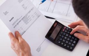 应收账款怎么计算