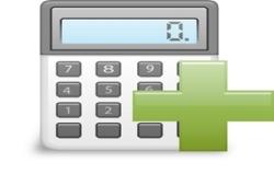 商业贷款年利率是多少